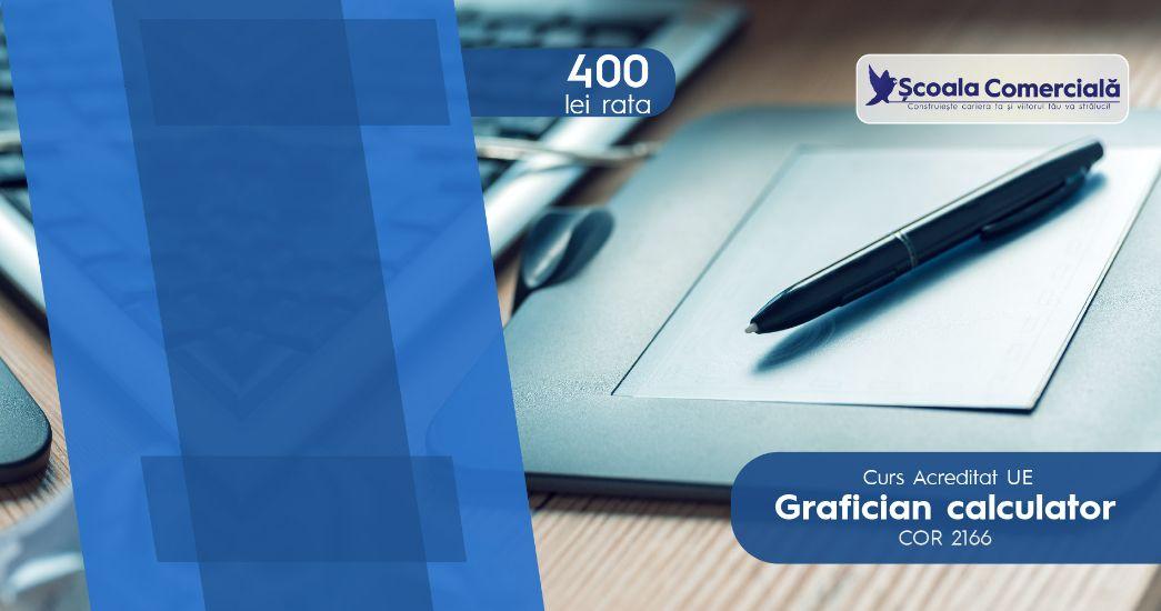 grafician calculator